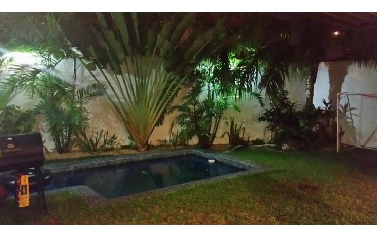 Foto de casa en venta en  , altabrisa, mérida, yucatán, 1091943 No. 09