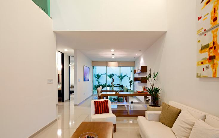 Foto de casa en venta en  , altabrisa, mérida, yucatán, 1092053 No. 02