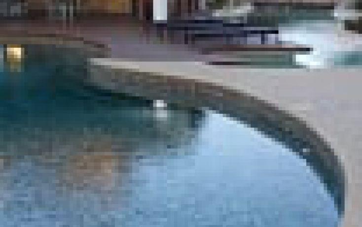 Foto de casa en renta en, altabrisa, mérida, yucatán, 1092669 no 01