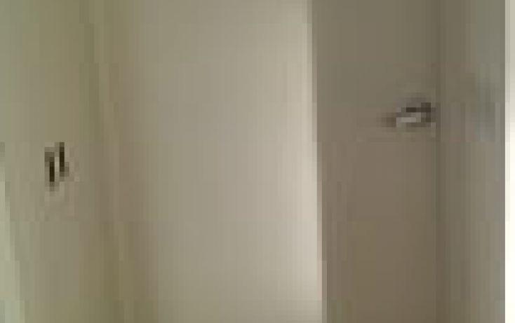 Foto de casa en renta en, altabrisa, mérida, yucatán, 1092669 no 04