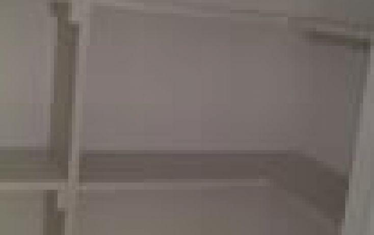 Foto de casa en renta en, altabrisa, mérida, yucatán, 1092669 no 05