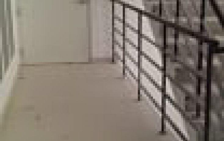 Foto de casa en renta en, altabrisa, mérida, yucatán, 1092669 no 06