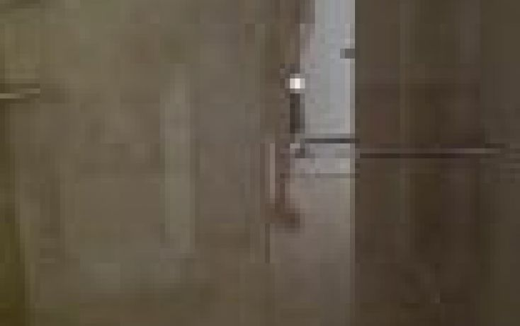 Foto de casa en renta en, altabrisa, mérida, yucatán, 1092669 no 07