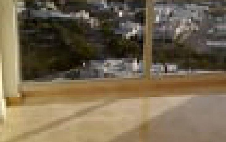 Foto de casa en renta en, altabrisa, mérida, yucatán, 1092669 no 09