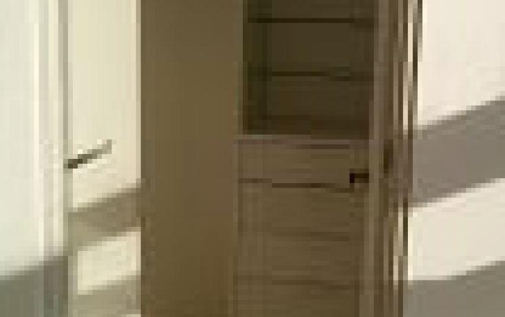 Foto de casa en renta en, altabrisa, mérida, yucatán, 1092669 no 10