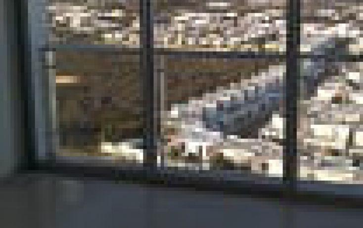Foto de casa en renta en, altabrisa, mérida, yucatán, 1092669 no 11