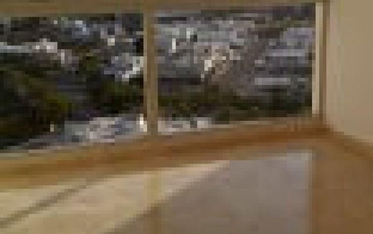 Foto de casa en renta en, altabrisa, mérida, yucatán, 1092669 no 12