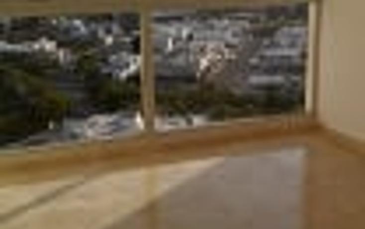 Foto de casa en renta en  , altabrisa, mérida, yucatán, 1092669 No. 12