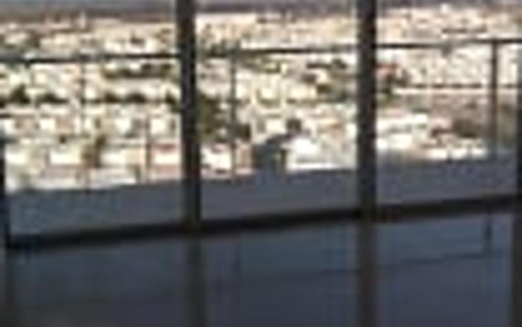 Foto de casa en renta en  , altabrisa, mérida, yucatán, 1092669 No. 15