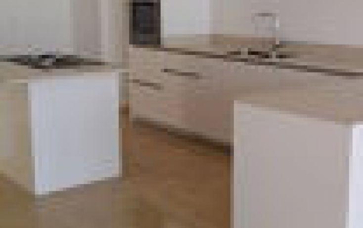 Foto de casa en renta en, altabrisa, mérida, yucatán, 1092669 no 16