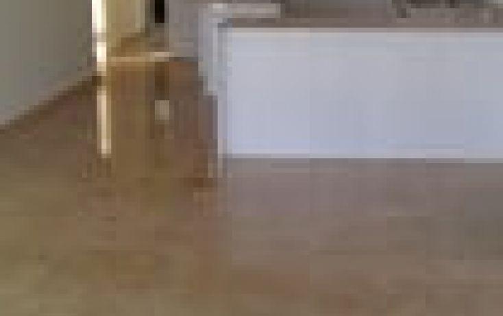 Foto de casa en renta en, altabrisa, mérida, yucatán, 1092669 no 18