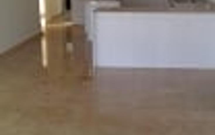 Foto de casa en renta en  , altabrisa, mérida, yucatán, 1092669 No. 18