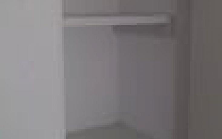 Foto de casa en renta en, altabrisa, mérida, yucatán, 1092669 no 20