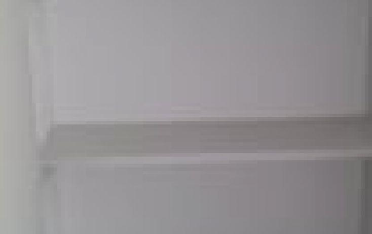 Foto de casa en renta en, altabrisa, mérida, yucatán, 1092669 no 21