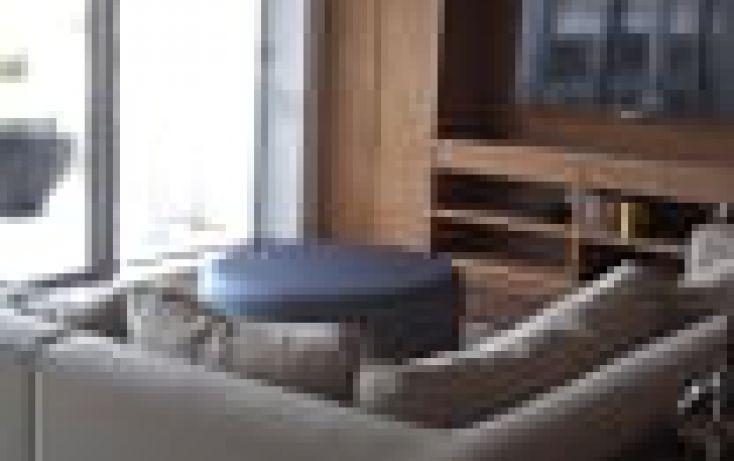 Foto de casa en renta en, altabrisa, mérida, yucatán, 1092669 no 24