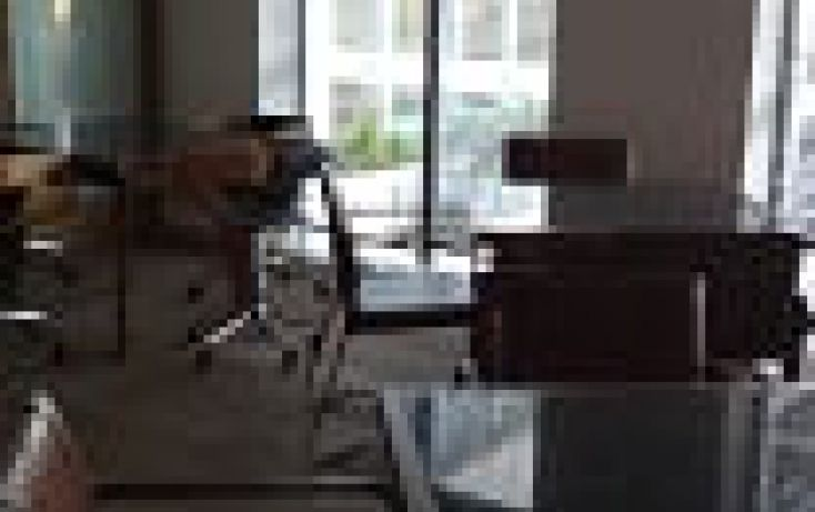 Foto de casa en renta en, altabrisa, mérida, yucatán, 1092669 no 25