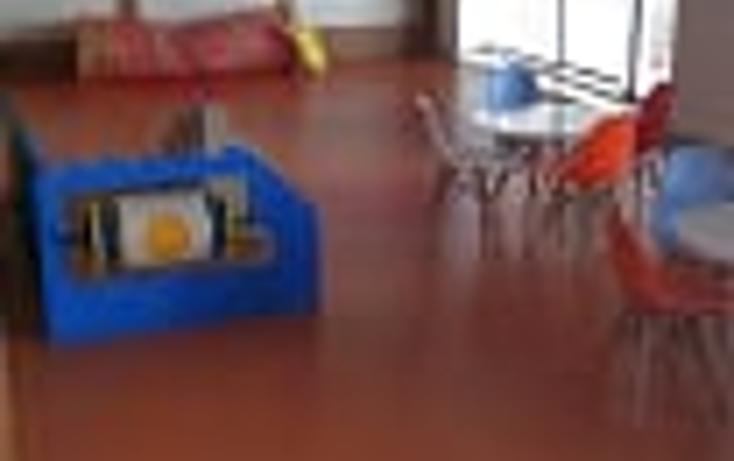 Foto de casa en renta en  , altabrisa, mérida, yucatán, 1092669 No. 26