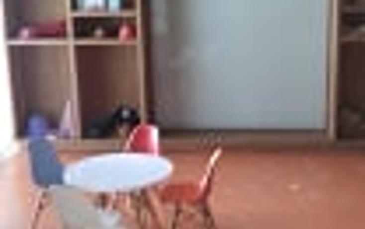 Foto de casa en renta en  , altabrisa, mérida, yucatán, 1092669 No. 28