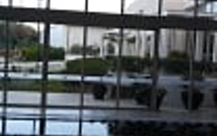 Foto de casa en renta en  , altabrisa, mérida, yucatán, 1092669 No. 31