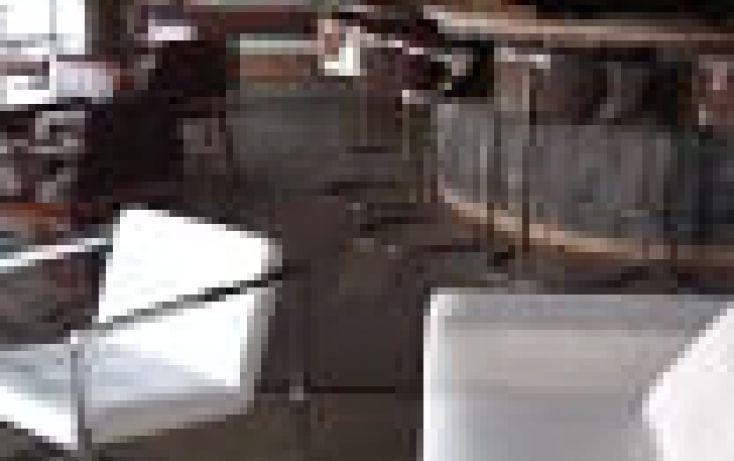Foto de casa en renta en, altabrisa, mérida, yucatán, 1092669 no 34