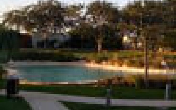 Foto de casa en renta en, altabrisa, mérida, yucatán, 1092669 no 35