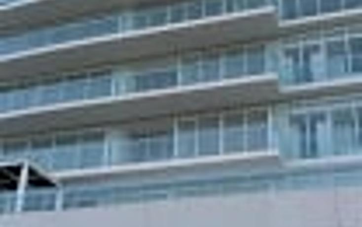 Foto de casa en renta en  , altabrisa, mérida, yucatán, 1092669 No. 38