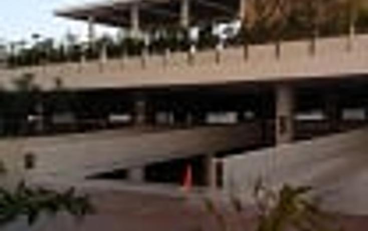 Foto de casa en renta en  , altabrisa, mérida, yucatán, 1092669 No. 39