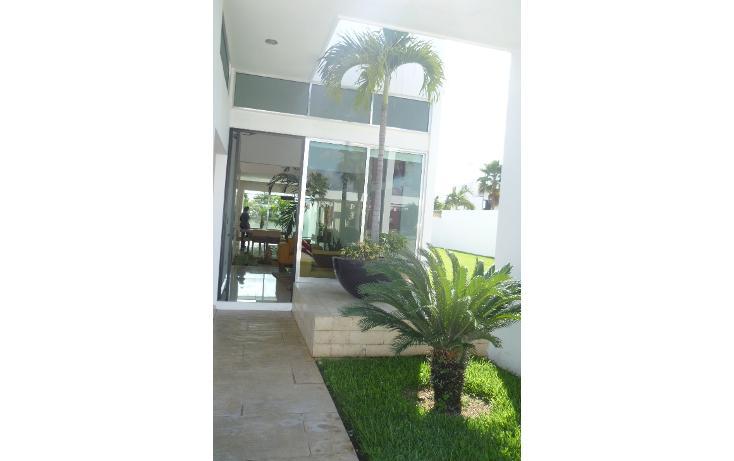Foto de casa en venta en  , altabrisa, mérida, yucatán, 1092781 No. 03