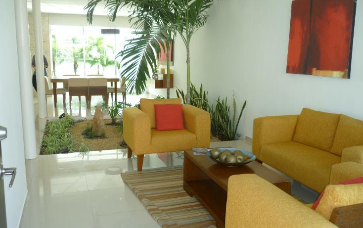 Foto de casa en venta en  , altabrisa, mérida, yucatán, 1092781 No. 04