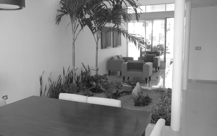 Foto de casa en venta en  , altabrisa, mérida, yucatán, 1092781 No. 07