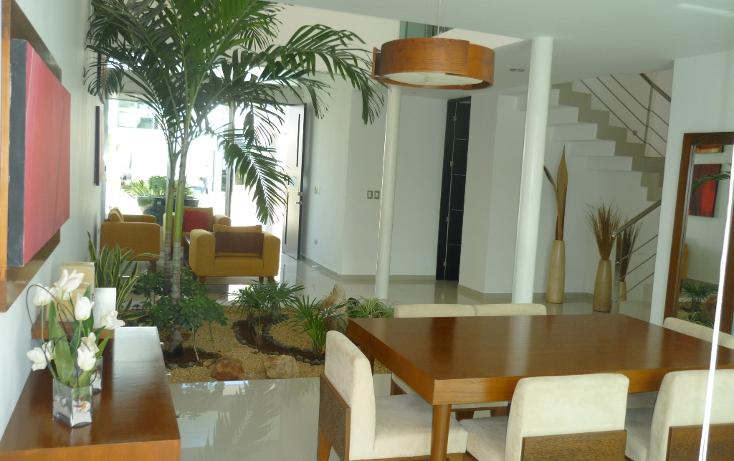 Foto de casa en venta en  , altabrisa, mérida, yucatán, 1092781 No. 08