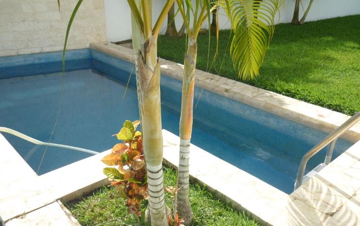 Foto de casa en venta en  , altabrisa, mérida, yucatán, 1092781 No. 09
