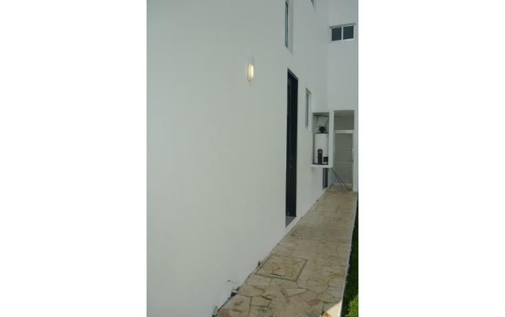 Foto de casa en venta en  , altabrisa, mérida, yucatán, 1092781 No. 10