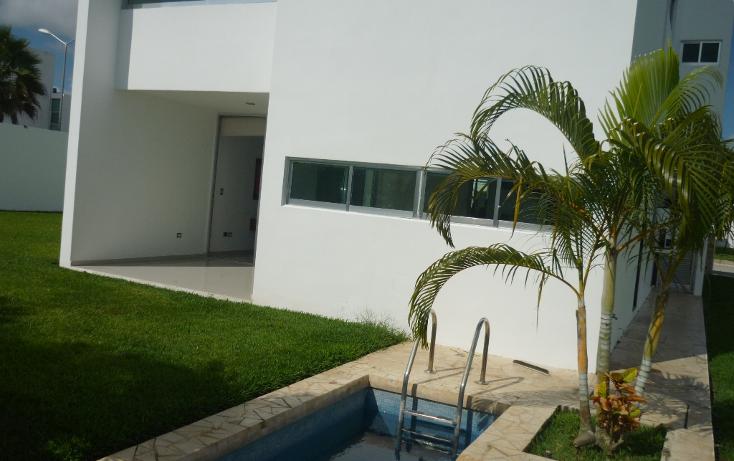 Foto de casa en venta en  , altabrisa, mérida, yucatán, 1092781 No. 11