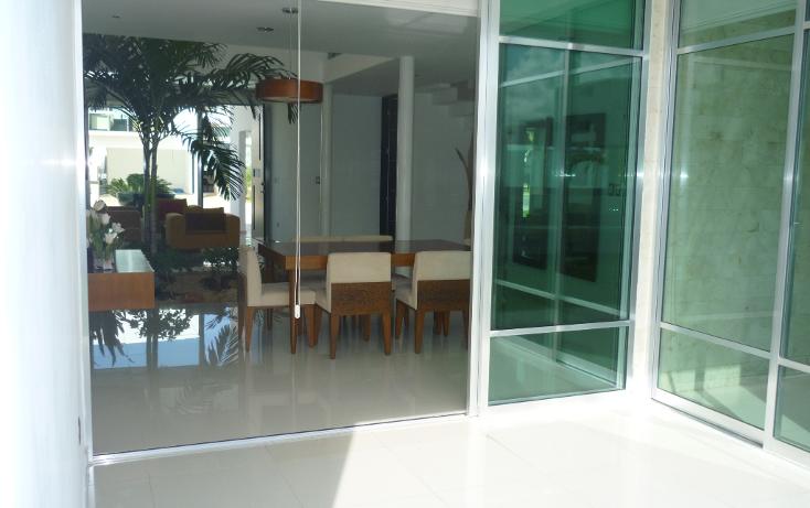 Foto de casa en venta en  , altabrisa, mérida, yucatán, 1092781 No. 12