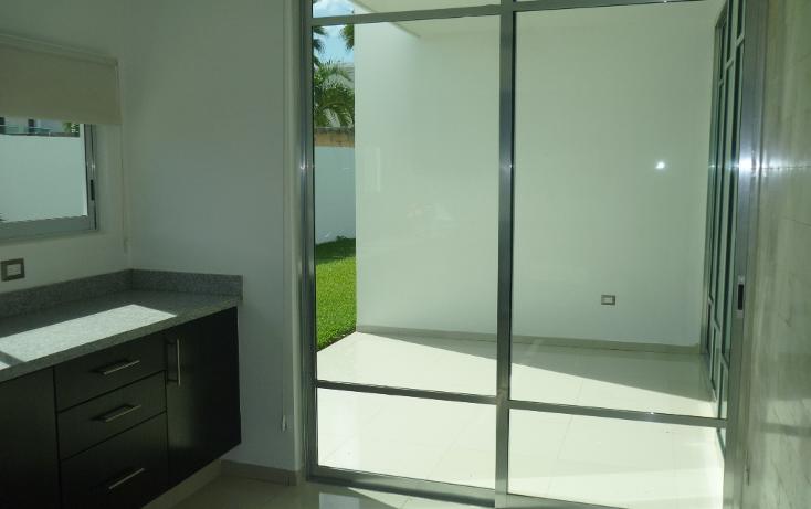 Foto de casa en venta en  , altabrisa, mérida, yucatán, 1092781 No. 14
