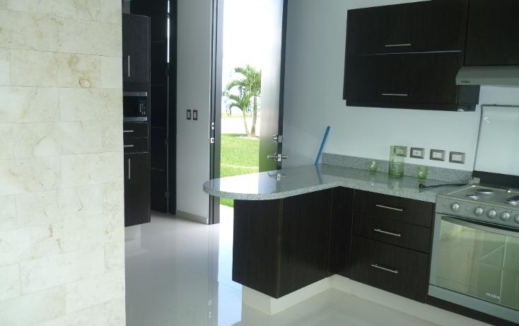 Foto de casa en venta en  , altabrisa, mérida, yucatán, 1092781 No. 15