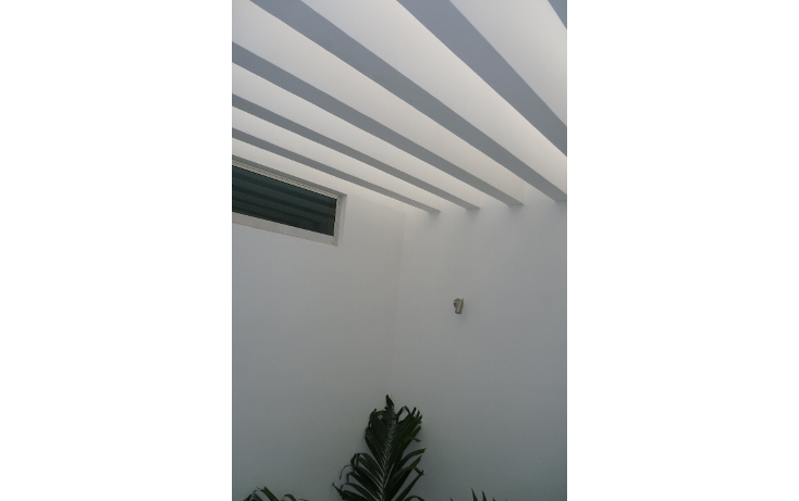 Foto de casa en venta en  , altabrisa, mérida, yucatán, 1092781 No. 20
