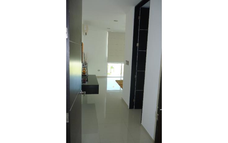 Foto de casa en venta en  , altabrisa, mérida, yucatán, 1092781 No. 22