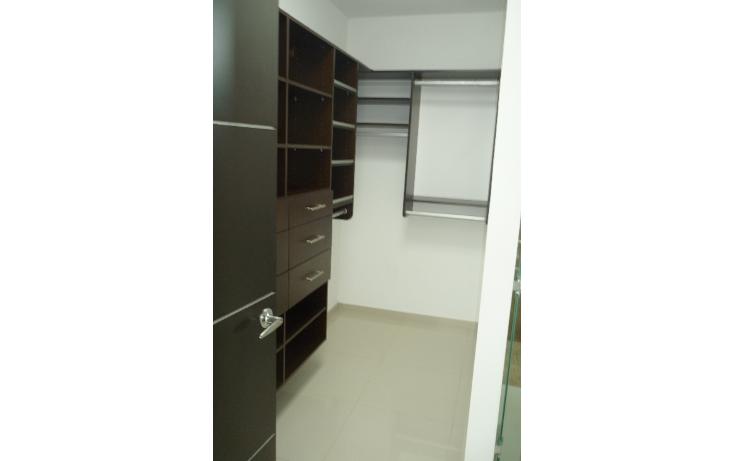 Foto de casa en venta en  , altabrisa, mérida, yucatán, 1092781 No. 23