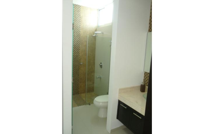Foto de casa en venta en  , altabrisa, mérida, yucatán, 1092781 No. 24