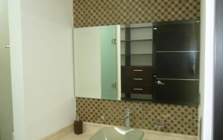 Foto de casa en venta en  , altabrisa, mérida, yucatán, 1092781 No. 25