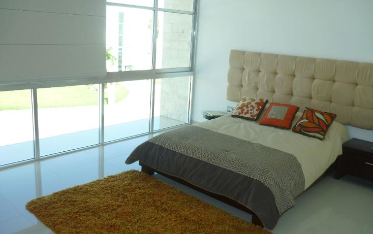 Foto de casa en venta en  , altabrisa, mérida, yucatán, 1092781 No. 27