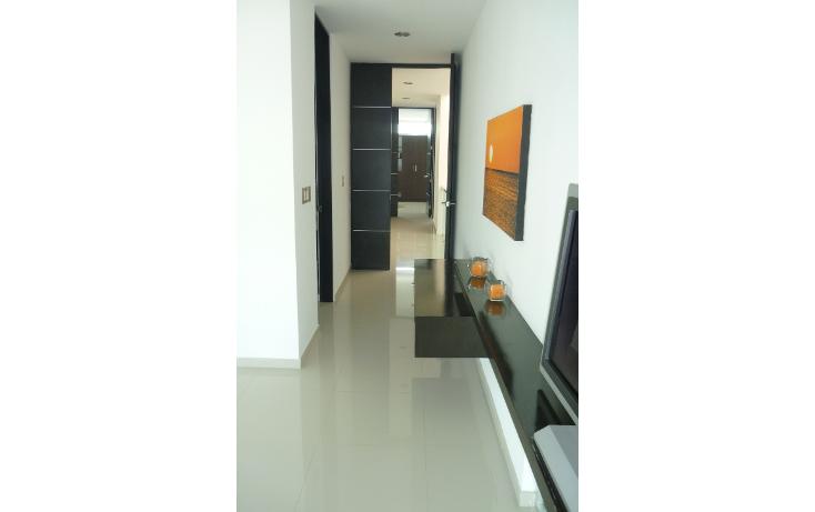 Foto de casa en venta en  , altabrisa, mérida, yucatán, 1092781 No. 29