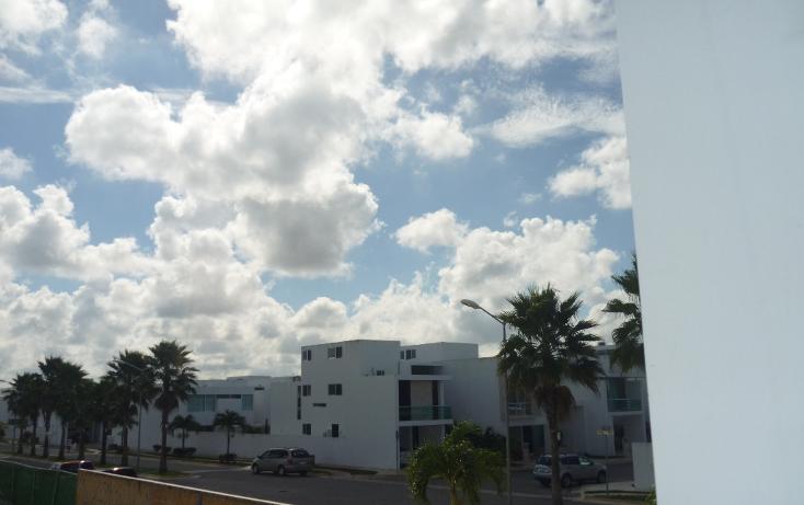 Foto de casa en venta en  , altabrisa, mérida, yucatán, 1092781 No. 32