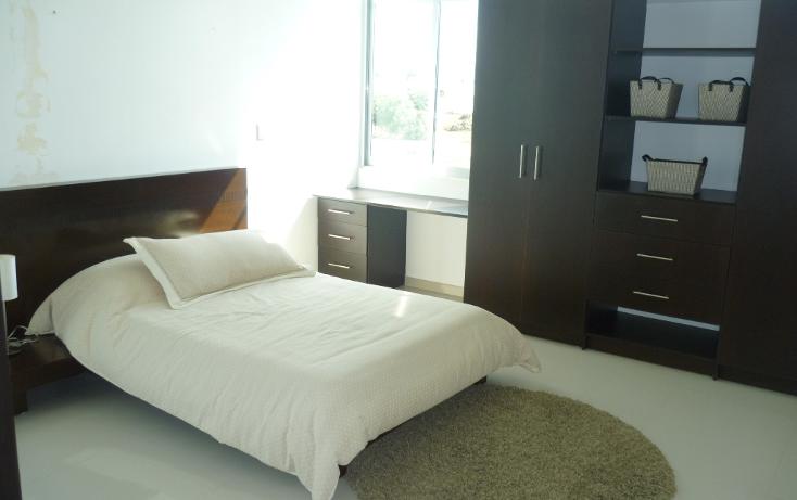 Foto de casa en venta en  , altabrisa, mérida, yucatán, 1092781 No. 36