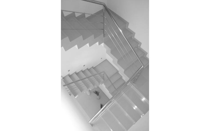 Foto de casa en venta en  , altabrisa, mérida, yucatán, 1092781 No. 42