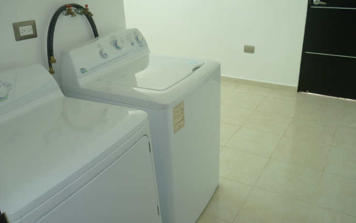 Foto de casa en venta en  , altabrisa, mérida, yucatán, 1092781 No. 43