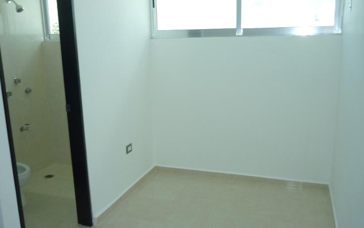 Foto de casa en venta en  , altabrisa, mérida, yucatán, 1092781 No. 45