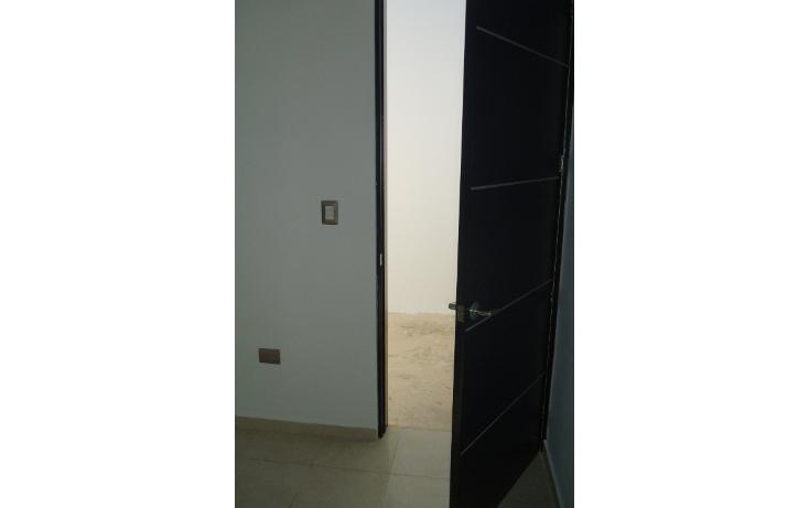 Foto de casa en venta en  , altabrisa, mérida, yucatán, 1092781 No. 46
